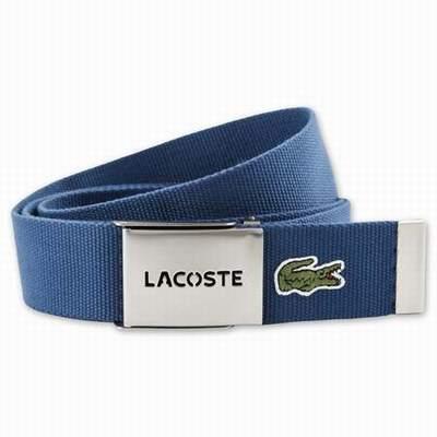 cccdfd321e achat ceinture lacoste,prix ceinture cuir lacoste,ceinture elastique homme  lacoste