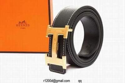 achat ceinture marque,ceinture homme marque luxe,ceintures femmes grandes  marques 572f2bb3262