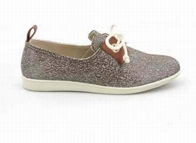 5b7addfcfa023d armistice chaussure taille 45,chaussures armistice leopard,armistice  chaussure la redoute