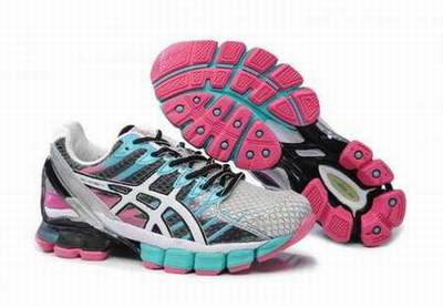 los angeles for whole family on sale asics femme taille 41,chaussure asics pour bebe fille,chaussure ...