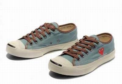 basket converse air converse acheter basket converse chine chaussures converse bas prix. Black Bedroom Furniture Sets. Home Design Ideas