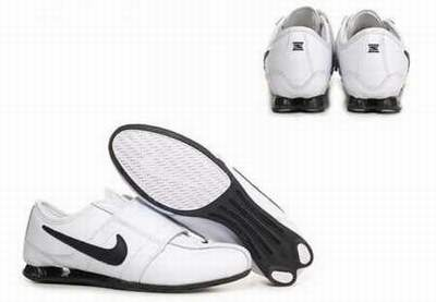 reputable site 79ef6 44506 basquette nike shox homme,nike shox grande taille,nike shox moin cher