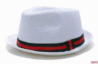 casquette gucci italie,casquette gucci grande taille,que mettre avec une casquette  gucci fbdf67ae65a8