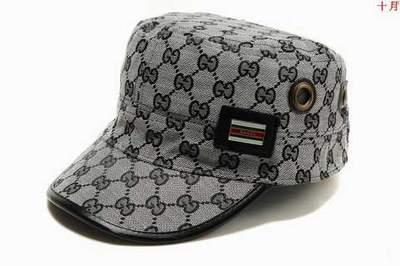 casquette new era leopard,acheter casquette new era gucci,casquette gucci or  et noir f7310498b12