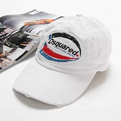 casquette new era pas cher livraison gratuite,ou acheter des casquette  Dsquared,casquette Dsquared white sox 0aed326b1348