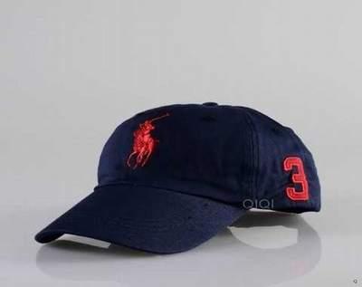 casquette ralph lauren achat,casquette ralph lauren noir et rouge,chapeau  zorro pas cher 7333a07dedec