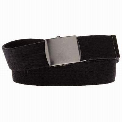 ceinture ado garcon,ceinture abdo minceur,ceinture vibrante abdo 0fb8a14ed5b