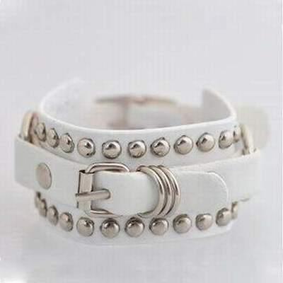 314b894301cd best ceinture avec boucle blanche femme boucle fantaisie with ceinture  blanche femme