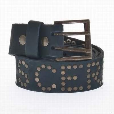 64c907374527 awesome ceinture blanche le temps des cerises pas cuir noir le temps des  aux temps des cerises with ceinture blanche femme