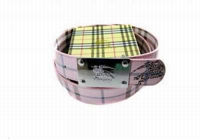 ceinture burberry guadeloupe,ceinture burberry double face,burberry  ceinture collier chien 9cd2997525b