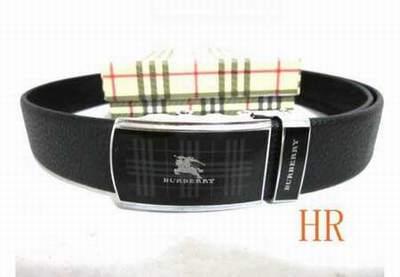 ceinture burberry initiales monogram,ceinture blanche le temps des cerises, ceinture luxe homme eb10ee0be4c