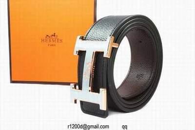 7ba1616978f ceinture de marque pour jeans