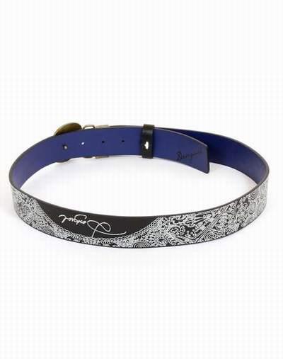 ceinture desigual promo,ceinture desigual noire,ceinture desigual prix 2fa05bd0400