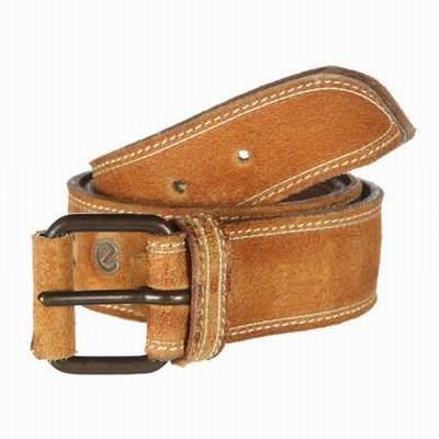 ceinture en cuir homme azzaro,ceinture cuir patine,ceinture cuir boucle  originale 67822ade752