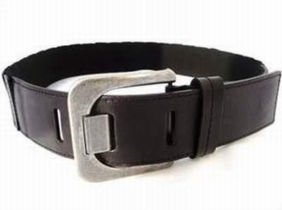 ceinture fantaisie argent,ceinture cuir fantaisie femme,ceinture bijoux  fantaisie c25cbd7d86f