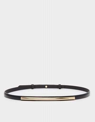 c5a24775809c ceinture fine avec noeud,ceinture fine grise femme,ceinture fine grande  taille
