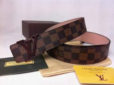 78e7aa7c525d ceinture homme marron,vrai ceinture louis vuitton,louis vuitton noir  ceinture