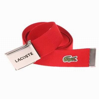 b2e667054b77 ceinture lacoste promo,ceinture lacoste pas chere,ceinture lacoste sans  boucle