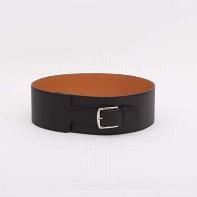 43e95566e393 ceinture large femme cuir,ceinture large cuir souple a nouer,ceinture large  3 suisses
