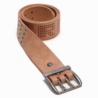 3ce6faaf997e ceinture le temps des cerises taille,ceinture le temps des cerises femme  noire,ceinture le temps des cerises 75 cm