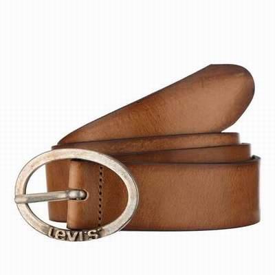 ceinture levis patrol,ceinture levis junior,achat ceinture levis e9b4f612541