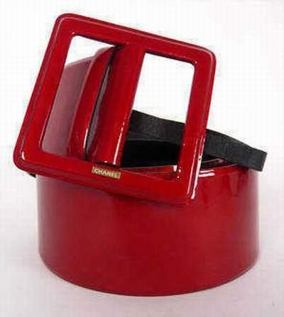 ceinture large cuir rouge,ceinture rouge mercedes,ceinture rouge ... 92b07f0cd39