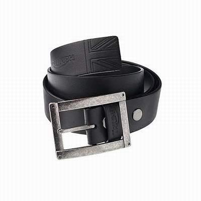 a5e357c25e62e ceinture pour jean de grossesse,jeans double ceinture homme pas cher ...