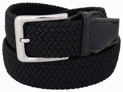 18f0638f0a00a ceinture tressee elastique femme,ceinture elastique de grossesse,decathlon  ceinture elastique