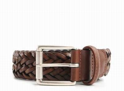 ceinture tressee large,tuto ceinture tressee,ceinture tressee doree 97b1fca6467