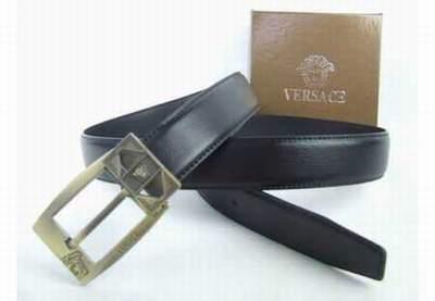 f36c97090f9d ceinture versace france d occasion,achat bretelles homme,pochette ceinture