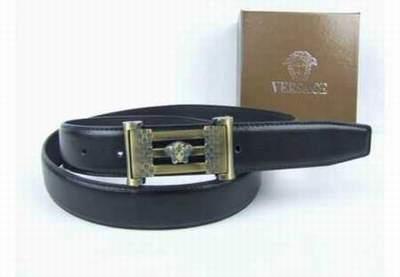 2300a3a47e963 ceinture versace galerie lafayette,soldes versace,ceinture discount ...
