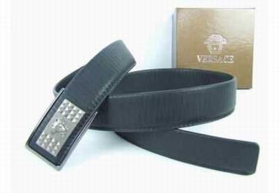 ceinture versace pas cher forum ceinture cuir a nouer. Black Bedroom Furniture Sets. Home Design Ideas