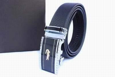 0088060b07 ceintures lacoste pas cher,coffret ceinture lacoste homme,ceinture lacoste  pour femme