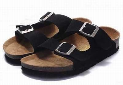 chaussure Birkenstock violette,chaussures Birkenstock australia,magasin  dusine Birkenstock troyes d4010835bff7