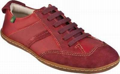 043466f341fca4 chaussure bata espagne,marques chaussures espagnoles vendre,chaussures  espagne unisa