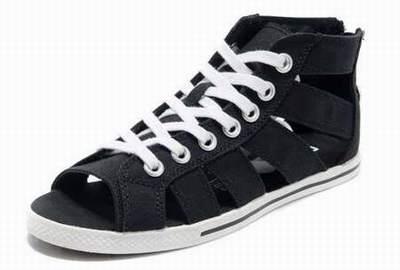 16f42907e4f42 chaussures converse a prix discount