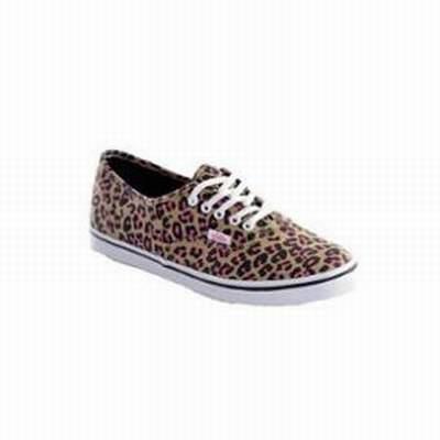 59b6c30a620 chaussure vans junior pas cher