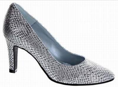 6e13b1fc86baf5 chaussures femmes grandes tailles nice,chaussures grandes pointures en  belgique,site chaussures grandes tailles