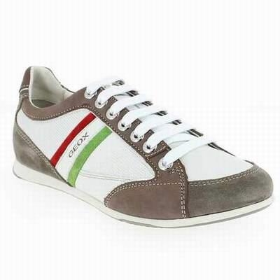 Impulso Incomodidad moderadamente  chaussures geox espagne,chaussures geox impermeable,chaussure geox be