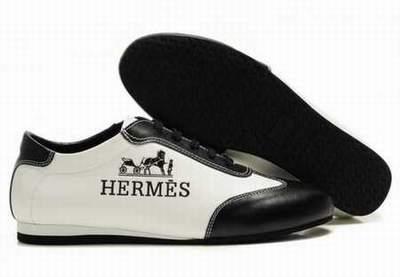 chaussures hermes achat en ligne,hermes pas cher soldes,hermes femme wheat