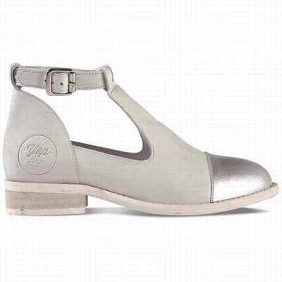 ea744c74614 chaussures jonak avignon