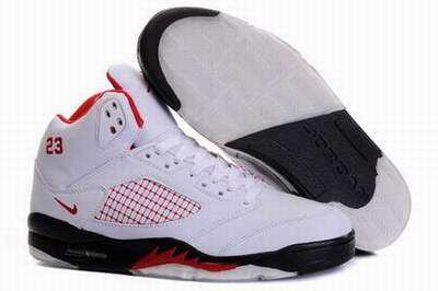 chaussures jordan intersport,chaussures air jordan com ...