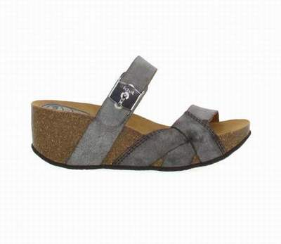 chaussures scholl semelle exercice,chaussures scholl kensit,chaussures  scholl leila