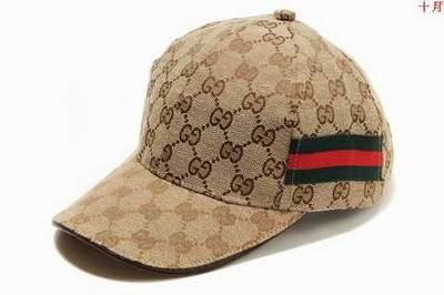252a5065854b commander gucci casquette,magasin casquette lyon,casquette gucci en belgique