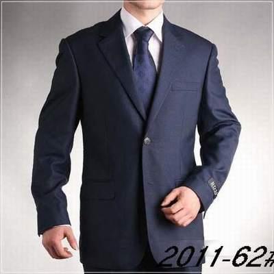1064af86513 costume hugo boss homme blanc chemise noir