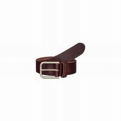 d578cd995aa7 dcuo ceinture utilitaire,ceinture acdc,ceinture cuir dc shoes