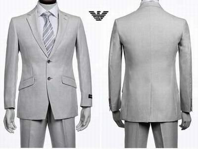 most popular quality design outlet store sale destockage costumes grandes marques,costume de mariage pour homme ...