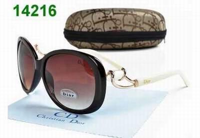 dior lunette de soleil homme,lunette dior homme tunisie,lunette dior vue  femme 695bdd1d9a5b