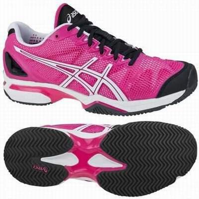 low priced 59c58 b3af4 duree de vie chaussures de tennis,chaussures de tennis decathlon,chaussures  tennis head homme