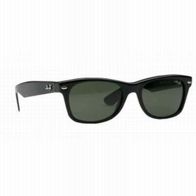 essayer des lunettes de soleil ray ban,lunettes ray ban reference,verre  pour lunette de soleil ray ban d2227e807043